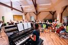 Kammerorchesterfahrt